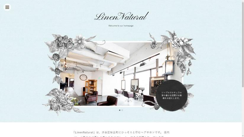 LinenNatural